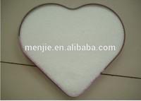polyacrylamide/pam granule for oil drilling