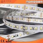 Energy Saving 3000K factory wholesale price longlife smd 2835 black light uv strip led