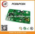 Ul aprobado altavoz placa de circuito pcb con buen servicio
