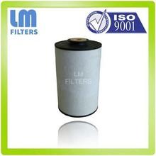 Fuel Filter Manufacturer For HANOMAG HENSCHEL
