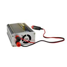 home power inverer pure sine wave power inverter High quality CE ROHS solar dc ac 50hz 2kw