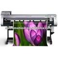 alta qualidade sublimação atacado mimaki jv3 impressora