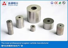 tungsten carbide stamping die/tungsten carbide progressive die/tungsten carbide cutting die