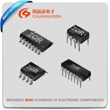 (Hot offer) (IC) 24LC128-I/MS new product electronics china market of electronic