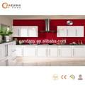 Madeira compensada armário de cozinha & armário da cozinha, Máquinas para fazer dobradiças