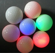 Newest Creative Gift 2014 large golf ball