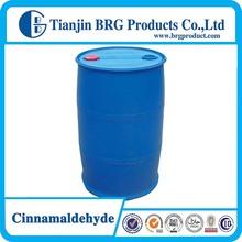 Organic cinnamaldehyde /cinnamic aldehyde/trans-cinnamaldehyde price