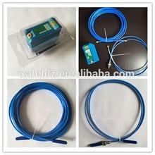 vibration transmitter/eddy current sensor