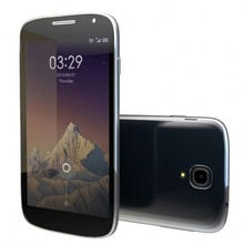 Cheap 4.0 inch China mobile phone with Android 4.2 made in china 3g mobile phone hair mobile phone