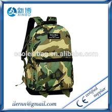 1680D Polyester Outdoor Bag,Cheap Sports Mountain Bag