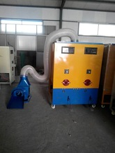 fully Automatic sofa cushion stuffing machine for sale