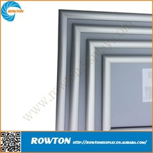 High quality wholesale snap poster frame