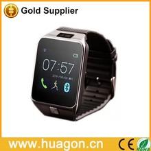 Hot Style Bluetooth Smart Watch WristWatch V8 Watch VS U8 U Watch for Android Smart phones