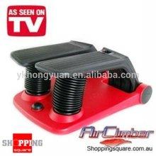 mini stepper china fitness equipment