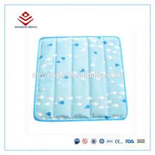 dog sleeping mat/cooling gel mat