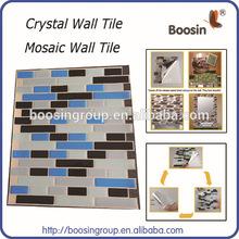 Tile Round Mosaic Medallion Floor Patterns,China Tile Mosaic