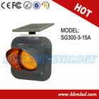easy installation new solar powered lamparas solares