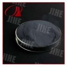 silicon dioxide powder price/silica fume price