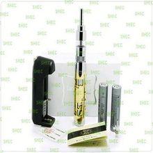 Electronic Cigarette ford v8 engine e cig