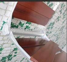 bagno vassoio in legno pieghevole sede bagno