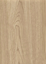good design wood look vinyl tile / pvc plank / plastic flooring