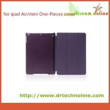 fashion protective case for ipad mini air