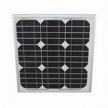 Popular Best-Selling polycrystalline broken solar cell