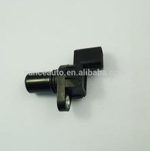 Cam Camshaft Position Sensor FITS 1998-2005 Hyundai Kia Suzuki Chevrolet 3931038050