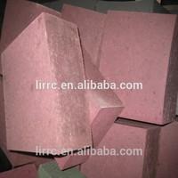 2015 Hot sale high chrome refractory brick