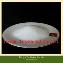 cheap price Ba(OH)2 barium hydroxide chemical formula