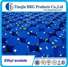 Bulk price organic compound ethyl acetate /ethyl hexyl acetate