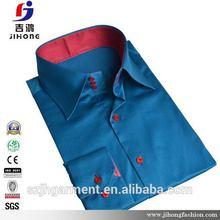 Modern stylish latest formal shirts designs for men