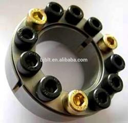mechanical locking device