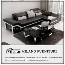 2012 sofa manufacture
