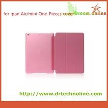 fashion case cover design for ipad 2 3 4 5