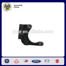 new product auto parts suzuki swift engine mount (RR) 11749-75J10 for suzuki swift 1.3L