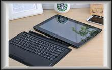 linfe- 10117 Intel Atom Z3740D Windows 8.1 Tablet 10.1 Inch 64GB Windows Tablet PC