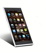"""6 """" smart Mobile phone IPS screen 960*540 pix android4.2.2 3G dual sim dual stand by qwerty tv phone"""