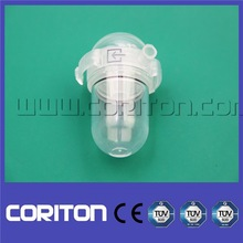 Medical Dryline water trap, Adult and Pediatric patient monitor For Etco2 Module
