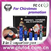 adjustable high temperature best pen huge vapor flat vaporizer pen