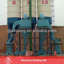 hot sale new technology raymond coal grinding mill