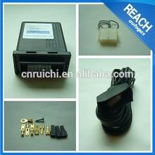 Promotion Model 511N cng kit advancer