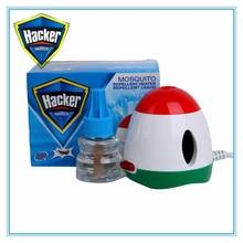factory direct supply mosquito repeller liquid/liquid mosquito repeller/electric mosquito killer