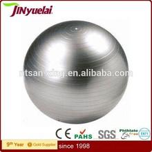 85cm adult antiburst ball/gym ball/yoga ball
