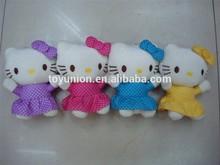 fashion soft hello kitty wholesale