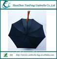 23''*8k ombrello diritto pistola ombrello acqua ingrosso