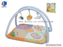 Funny Baby Toys , Fleece Baby Blanket Handmade