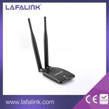 USB 2.0 802.IIN 150M Wireless USB WiFi Adapter Wholesale