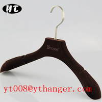 plastic clothes hanger bead clothes hangers unlimited