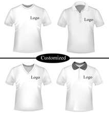 DZ-01 Fashion latest designs men cotton custom t-shirt,shirt,polo shirt